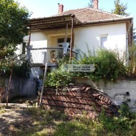 Eladó  családi ház (<span class='notranslate'>Kazincbarcika</span>, <span class='notranslate'></span>) 13,99 M   <span class='notranslate'>Ft</span>