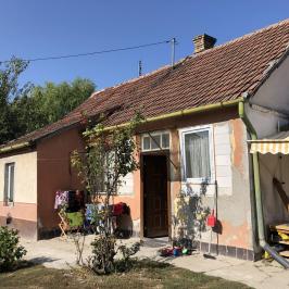 Eladó  családi ház (<span class='notranslate'>Szalkszentmárton</span>, <span class='notranslate'></span>) 9 M   <span class='notranslate'>Ft</span>