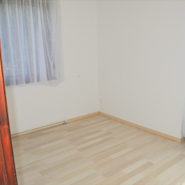 Eladó  családi ház (<span class='notranslate'>Budapest, XI.  </span>kerület) 185 M   <span class='notranslate'>Ft</span>