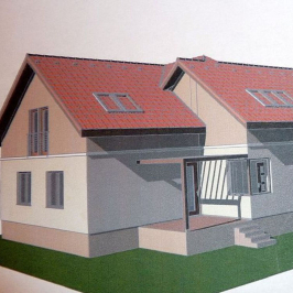 Eladó  családi ház (<span class='notranslate'>Pécel</span>, <span class='notranslate'>Kelő lakópark</span>) 44,9 M   <span class='notranslate'>Ft</span>