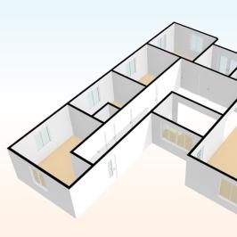 Eladó  családi ház (<span class='notranslate'>Szolnok</span>, <span class='notranslate'>Kertváros</span>) 79 M   <span class='notranslate'>Ft</span>