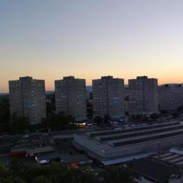 Eladó  panellakás (<span class='notranslate'>Budapest, XV.  </span>kerület) 20,9 M   <span class='notranslate'>Ft</span>