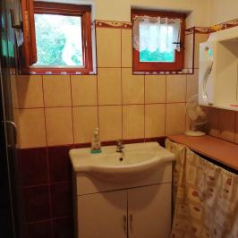 Eladó  családi ház (<span class='notranslate'>Gödöllő</span>, <span class='notranslate'>Kertváros</span>) 49 M   <span class='notranslate'>Ft</span>