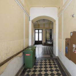 Eladó  téglalakás (<span class='notranslate'>Budapest, VII.  </span>kerület) 19,9 M   <span class='notranslate'>Ft</span>