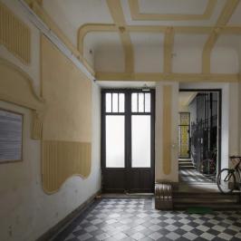 Eladó  téglalakás (<span class='notranslate'>Budapest, VII.  </span>kerület) 19.9 M   <span class='notranslate'>Ft</span>