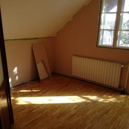Eladó  családi ház (<span class='notranslate'>Nyíregyháza</span>, <span class='notranslate'>Belváros</span>) 35.9 M   <span class='notranslate'>Ft</span>