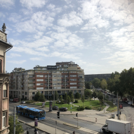 Eladó  téglalakás (<span class='notranslate'>Budapest, VII.  </span>kerület) 64,9 M   <span class='notranslate'>Ft</span>
