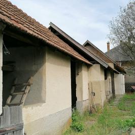 Eladó  családi ház (<span class='notranslate'>Szajla</span>, <span class='notranslate'>Újtelep</span>) 11 M   <span class='notranslate'>Ft</span>