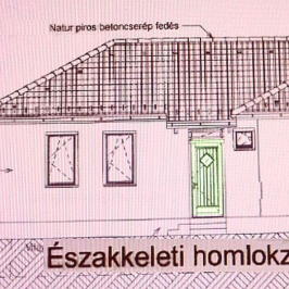 Eladó  ikerház (<span class='notranslate'>Budapest, XVII.  </span>kerület) 51.9 M   <span class='notranslate'>Ft</span>