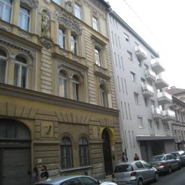 Eladó  téglalakás (<span class='notranslate'>Budapest, VIII.  </span>kerület) 32 M   <span class='notranslate'>Ft</span>