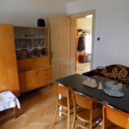 Eladó  családi ház (<span class='notranslate'>Győr</span>, <span class='notranslate'>Kisbácsa</span>) 43,5 M   <span class='notranslate'>Ft</span>