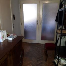 Eladó  téglalakás (<span class='notranslate'>Budapest, XIII.  </span>kerület) 39 M   <span class='notranslate'>Ft</span>