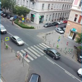 Eladó  téglalakás (<span class='notranslate'>Budapest, VII.  </span>kerület) 69.9 M   <span class='notranslate'>Ft</span>