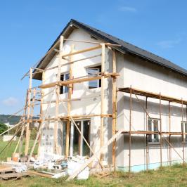 Eladó  családi ház (<span class='notranslate'>Zsámbék</span>, <span class='notranslate'>Vízimalom</span>) 66 M   <span class='notranslate'>Ft</span>