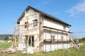 Pest megye Zsámbék - családi ház