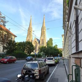 Eladó  téglalakás (<span class='notranslate'>Budapest, VII.  </span>kerület) 34,9 M   <span class='notranslate'>Ft</span>
