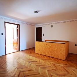 Eladó  családi ház (<span class='notranslate'>Kiskunmajsa</span>, <span class='notranslate'></span>) 27,9 M   <span class='notranslate'>Ft</span>