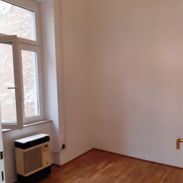 Eladó  téglalakás (<span class='notranslate'>Budapest, VIII.  </span>kerület) 68 M   <span class='notranslate'>Ft</span>