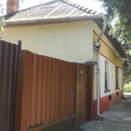 Eladó  családi ház (<span class='notranslate'>Vezseny</span>, <span class='notranslate'></span>) 7,8 M   <span class='notranslate'>Ft</span>