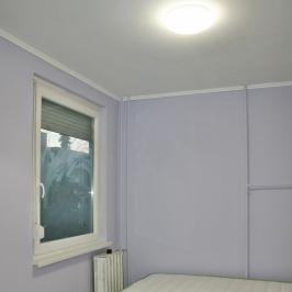 Eladó  panellakás (<span class='notranslate'>Budapest, IV.  </span>kerület) 38,9 M   <span class='notranslate'>Ft</span>