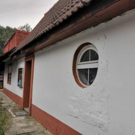Eladó  családi ház (<span class='notranslate'>Dunaharaszti</span>, <span class='notranslate'></span>) 18,5 M   <span class='notranslate'>Ft</span>