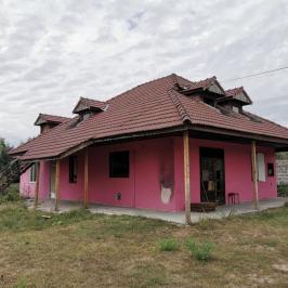 Eladó  családi ház (<span class='notranslate'>Kiskunlacháza</span>, <span class='notranslate'></span>) 19,9 M   <span class='notranslate'>Ft</span>