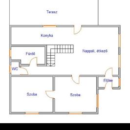 Eladó  családi ház (<span class='notranslate'>Nyíregyháza</span>, <span class='notranslate'>Sóstóhegy</span>) 40,99 M   <span class='notranslate'>Ft</span>