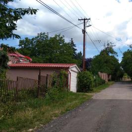 Eladó  családi ház (<span class='notranslate'>Szentendre</span>, <span class='notranslate'>Pismány</span>) 83,9 M   <span class='notranslate'>Ft</span>