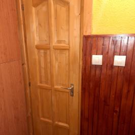 Eladó  panellakás (<span class='notranslate'>Dunaújváros</span>, <span class='notranslate'>Római városrész</span>) 13,8 M   <span class='notranslate'>Ft</span>
