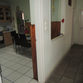 Eladó  családi ház (<span class='notranslate'>Őrbottyán</span>, <span class='notranslate'></span>) 65 M   <span class='notranslate'>Ft</span>