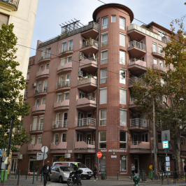 Eladó  iroda (<span class='notranslate'>Budapest, IX.  </span>kerület) 79.9 M   <span class='notranslate'>Ft</span>