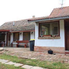 Eladó  családi ház (<span class='notranslate'>Kardoskút</span>, <span class='notranslate'></span>) 8,5 M   <span class='notranslate'>Ft</span>