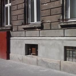 Kiadó  üzlet (<span class='notranslate'>Budapest, VIII.  </span>kerület) 135 E   <span class='notranslate'>Ft</span>/hó