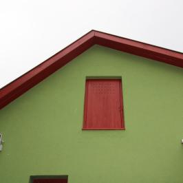 Eladó  családi ház (<span class='notranslate'>Veresegyház</span>, <span class='notranslate'>Táborhely</span>) 34,5 M   <span class='notranslate'>Ft</span>