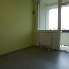 Eladó  panellakás (<span class='notranslate'>Budapest, XV.  </span>kerület) 31,5 M   <span class='notranslate'>Ft</span>