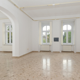 Kiadó  családi ház (<span class='notranslate'>Budapest, II.  </span>kerület) 3,64 M   <span class='notranslate'>Ft</span>/hó