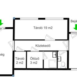 Eladó  családi ház (<span class='notranslate'>Szigetszentmárton</span>, <span class='notranslate'></span>) 95 M   <span class='notranslate'>Ft</span>