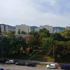 Eladó  panellakás (<span class='notranslate'>Budapest, III.  </span>kerület) 30,49 M   <span class='notranslate'>Ft</span>