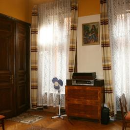 Eladó  téglalakás (<span class='notranslate'>Budapest, IX.  </span>kerület) 45,9 M   <span class='notranslate'>Ft</span>