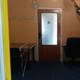 Eladó  családi ház (<span class='notranslate'>Tápiószentmárton</span>, <span class='notranslate'>Üdülőterület</span>) 13,5 M   <span class='notranslate'>Ft</span>