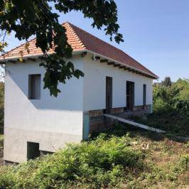 Eladó  családi ház (<span class='notranslate'>Budapest, XII.  </span>kerület) 199 M   <span class='notranslate'>Ft</span>