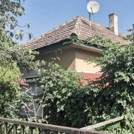 Eladó  családi ház (<span class='notranslate'>Halásztelek</span>, <span class='notranslate'>Ófalu</span>) 25.9 M   <span class='notranslate'>Ft</span>