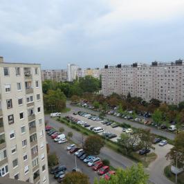 Eladó  panellakás (<span class='notranslate'>Budapest, XV.  </span>kerület) 24.5 M   <span class='notranslate'>Ft</span>