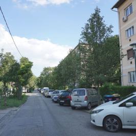 Eladó  téglalakás (<span class='notranslate'>Budapest, XIV.  </span>kerület) 39,5 M   <span class='notranslate'>Ft</span>
