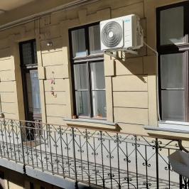 Eladó  téglalakás (<span class='notranslate'>Budapest, XI.  </span>kerület) 27,9 M   <span class='notranslate'>Ft</span>