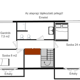Eladó  családi ház (<span class='notranslate'>Dömsöd</span>, <span class='notranslate'></span>) 34.99 M   <span class='notranslate'>Ft</span>