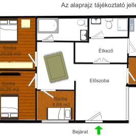 Eladó  családi ház (<span class='notranslate'>Dunaharaszti</span>, <span class='notranslate'></span>) 42,8 M   <span class='notranslate'>Ft</span>