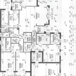 Eladó  családi ház (<span class='notranslate'>Nyíregyháza</span>, <span class='notranslate'>Sóstófürdő</span>) 75 M   <span class='notranslate'>Ft</span>