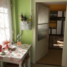 Eladó  családi ház (<span class='notranslate'>Budapest, III.  </span>kerület) 59 M   <span class='notranslate'>Ft</span>