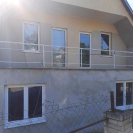 Eladó  családi ház (<span class='notranslate'>Dunaújváros</span>, <span class='notranslate'>Óváros</span>) 16 M   <span class='notranslate'>Ft</span>